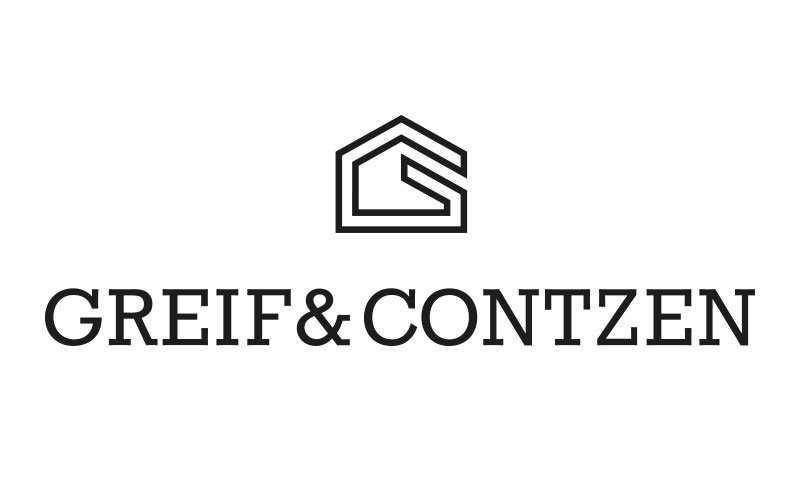GREIF&CONTZEN - Sponsor Yellow Eagles